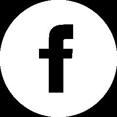 Facebook Profile eXaminer