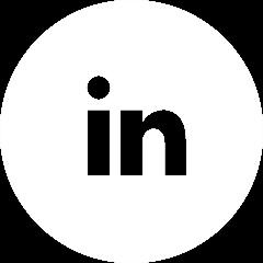 LinkedIn Profil eXaminer